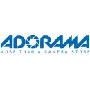 Adorama discount code