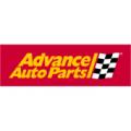 advance-auto-parts-coupon