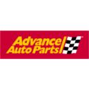 Advance Auto Parts discount code