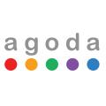 agoda-promo-code