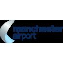 Manchester Airport Parking (UK) discount code
