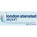 stansted-airport-discount-code