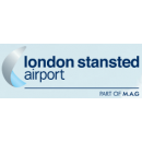 Stansted Airport Parking (UK) discount code