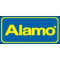 alamo-coupon-code