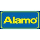 Alamo (NL) discount code