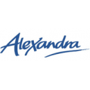 Alexandra (UK)  discount code