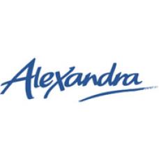 Alexandra (UK)