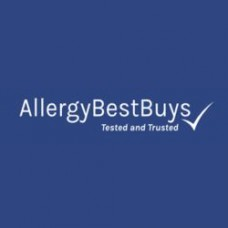 Allergy Best Buys (UK)