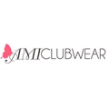 amiclubwear-coupon-code