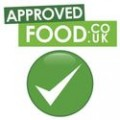 approvedfood-discount-code
