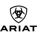 ariat-promo-code
