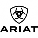 Ariat discount code