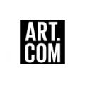 art-com-coupon