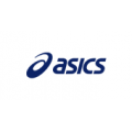 asics-promo-code