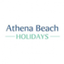 Athena Beach Holidays (UK) discount code