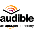 audible-student-discount