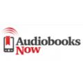 audiobooksnow-promo-code