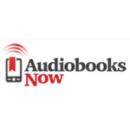 AudiobooksNow discount code