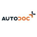 Autodoc (UK) discount code