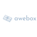 Awebox (UK) discount code