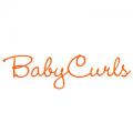babycurls-voucher-codes
