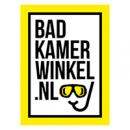 Badkamerwinkel (NL) discount code