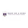 bake-me-a-wish-promo-code