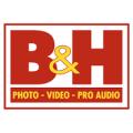b&h-student-discount