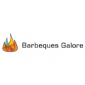 barbeques-galore-coupon