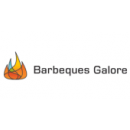 Barbeques Galore discount code