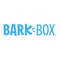 barkbox-coupon
