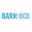 BarkBox discount code