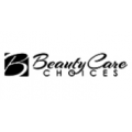 beauty-care-choices-coupon
