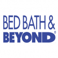 bed-bath-and-beyond-promo-code