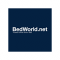 bed-world-discount-code