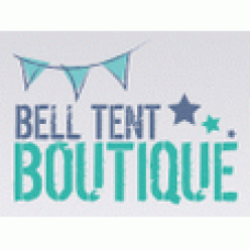 Bell Tent Boutique (UK)