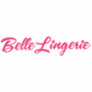 Belle Lingerie (UK) discount code