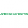 benetton-dicount-code