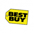 best-buy-coupon