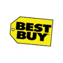 Best Buy discount code