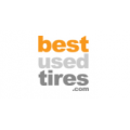 best-used-tires-coupon