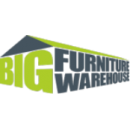 Big Furniture Warehouse (UK) discount code