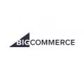 bigcommerce-coupon