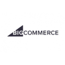 BigCommerce discount code