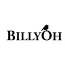 Billyoh (UK) discount code
