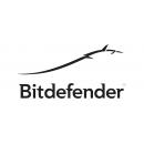 BitDefender discount code