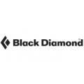 black-diamond-equipment-coupons