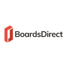 Boards Direct (UK) discount code