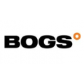 bogs-footwear-coupon-code
