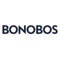 bonobos-coupon-code